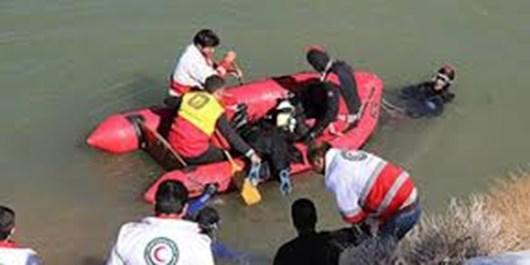 جسد جوان غرق شده البرزی در سد طالقان پیدا شد/عمل به هشدارها ضامن حفظ زندگی مردم است