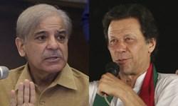 خیز حزب مسلم لیگ پاکستان برای تشکیل اپوزیسیون مقابل «تحریک انصاف»