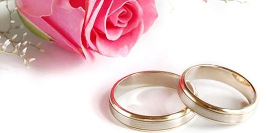 نقش خانواده در استقبال جوانان از ازدواج