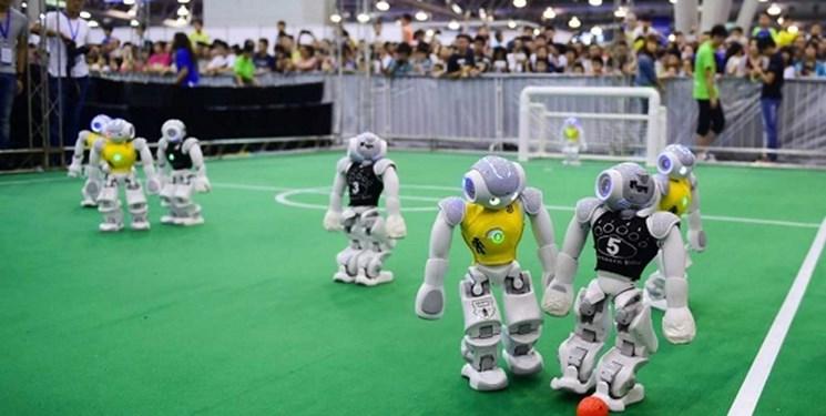 برگزاری نخستین نمایشگاه تخصصی رباتیک، اتوماسيون و هوش مصنوعی ایران