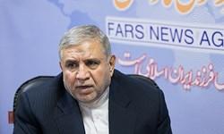 علت مخالفت ارمنستان با طرح ایران در مورد قرهباغ