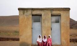 حال ناخوش مدارس روستایی کهگیلویه و بویراحمد/مسوولان در روزهای کرونایی بیکار ننشینند