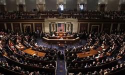 هشدار ۱۵ سناتور آمریکایی به شرکتها درباره تجارت با ایران