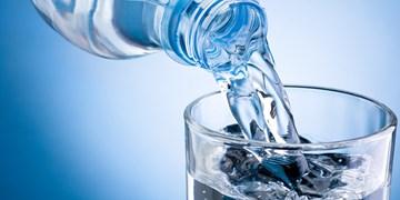 فارس من| تعیین قیمت نوشیدنی ها برعهده واحدهای تولیدی است نه سازمان حمایت