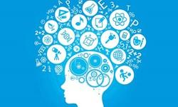 اقتصاد دانشبنیان با فکر و خلاقیت جوانان گره خورده است/ جایگاه دانش و پژوهش در گام دوم انقلاب
