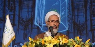 اعلام آمادگی مدیر حوزههای علمیه کشور برای همکاری با مرکز الگوی اسلامی ایرانی پیشرفت
