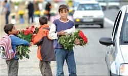 صدور ویزای توریستی برای کار کودک/ گروکشی بیمارستانها برای درمان کودکان کار