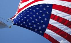 واشنگتن از مخالف بنسلمان اعلام حمایت کرد