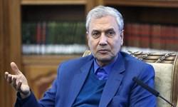ربیعی: تامین کسری بودجه دولت از بورس یک دروغ است/ انشاالله مردم در ماههای آینده مزه رفع تحریم را می چشند