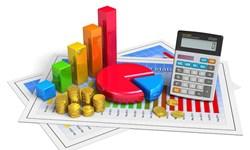 مجلس احکام جدیدی برای تنظیم و تصویب بودجه سالانه کشور وضع کرد