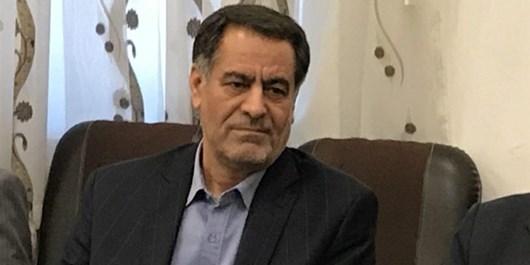 عصبانیت استاندار از عملکرد ادارهکل تعاون، کار و رفاه اجتماعی استان