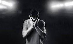 افتتاح دهکده سلامت روان