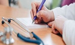 3 هزار و 830 میلیارد تومان اعتبار اجرای برنامه پزشک خانواده