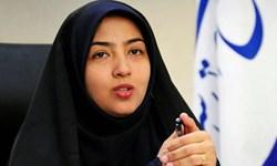 دولت نیروهای قراردادی را سریعتر تعیین تکلیف کند