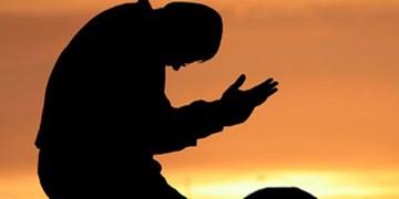 بازگشت به زندگی پس از ۲۰ سال/ بخشش قاتل به حرمت ماه مبارک رمضان