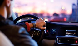هرآنچه رانندگان  و مسافران باید درباره پیشگیری از کرونا بدانند+تصویر