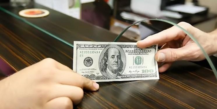 افزایش قیمت طلا و سکه طرح جدید/ دلار 23102 تومان
