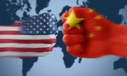 چین به دنبال مقابله به مثل با آمریکا از طریق اقدام علیه بوئینگ و اپل
