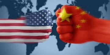 چین تعرفه 700 نوع محصول وارداتی از آمریکا را حذف کرد