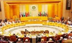 اتحادیه عرب نیز به مخالفان اعزام نیرو از ترکیه به لیبی پیوست