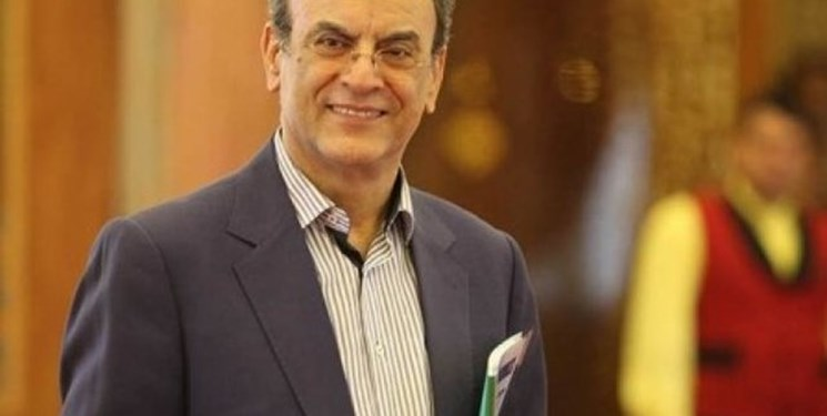 ترابیان: کمیته فوتسال محدودیتی برای حضور ملی پوشان درتیم های لیگ برتری در نظر بگیرد