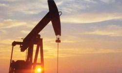 نفت آذربایجان باید استخراج شود