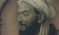 گذری بر زندگی شیخالرئیس ابن سینا