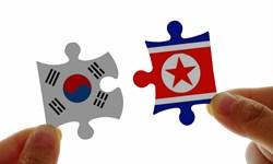 کره شمالی از رزمایش هوایی سئول شدیداً انتقاد کرد