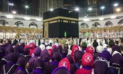 رفتار متناقض سعودیها در بازگشایی مسجدالحرام/ حج ۹۹ برگزار میشود؟