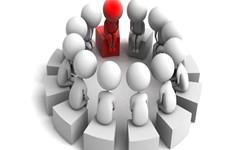 فعالیت موسسات مشاوره اینترنتی و تلفنی غیر قانونی است