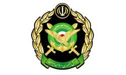 آزادسازی سوسنگرد تحقق وعده الهی در اتحاد، یکدلی و پیروزی رزمندگان اسلام بود