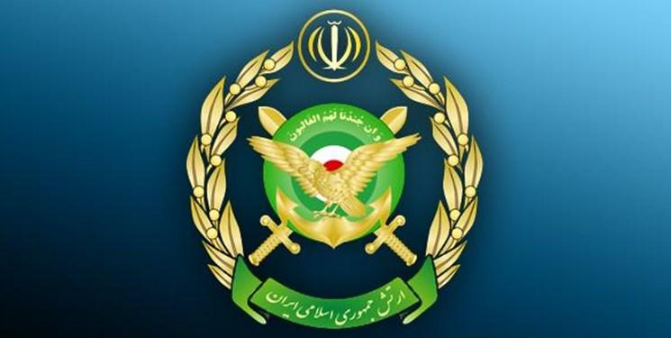 ارتش: وضعیت بحرانی رژیم صهیونیستی نویدبخش اضمحلال و نابودی آن است