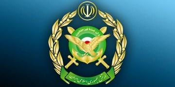 ارتش: انسجام نیروهای مسلح جمهوری اسلامی ایران ناگسستنی است