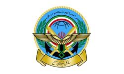 ستادکل نیروهای مسلح: دستاوردهای دفاعی کشور دشمن را دچار یأس راهبردی کرده است