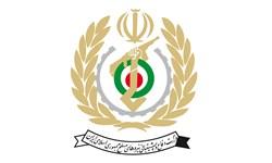 وزارت دفاع: پاسداران سرافراز انقلاب اسلامی تکیه گاه مطمئن ملک و ملت هستند