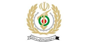 بازخوانی فتح خرمشهر؛ برای نسل امروز الهامبخش رویارویی با دشمنان میهن