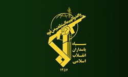 هلاکت دو تروریست به دست رزمندگان قرارگاه حمزه سیدالشهدا