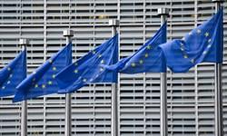 اتحادیه اروپا: رفع تحریم بخشی از تعهدات برجام است؛ به تعهداتمان پایبند بودهایم