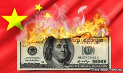 مورگان استنلی: یوآن چین، سومین ذخیره ارزی جهان میشود