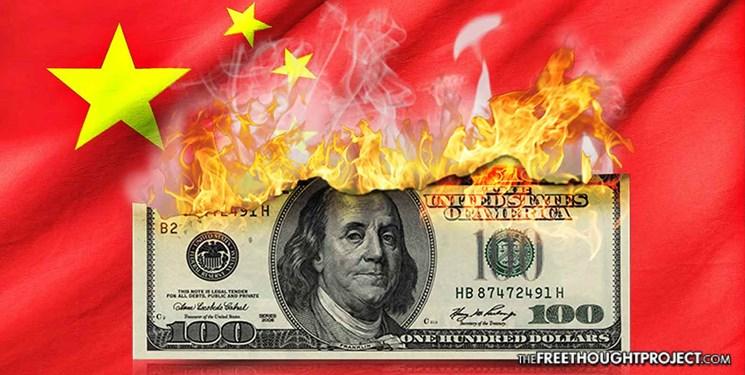ادامه روند رو به رشد ارزش یوآن در برابر دلار/ امکان رشد بیشتر هم وجود دارد