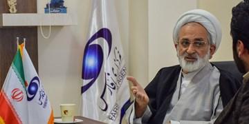 مسؤولان نجابت کشاورزان را با وعده پاسخ ندهند/ دولت با قانونگرایی به نگرانیها درباره آب شرب اصفهان پایان دهد