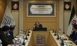اقتصاد دانشبنیان نقش مهمی در جایگاه ایران در اقتصاد جهان دارد