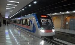 مذاکره با نوبخت برای دریافت اوراق مشارکت ساخت متروی اصفهان