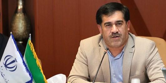 بهره برداري از 5 طرح بزرگ ورزشي درآذربايجانشرقی با 100 میلیارد ریال اعتبار