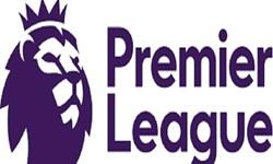 ورود دولت انگلیس برای کاهش دستمزد فوتبالیستهای لیگ جزیره
