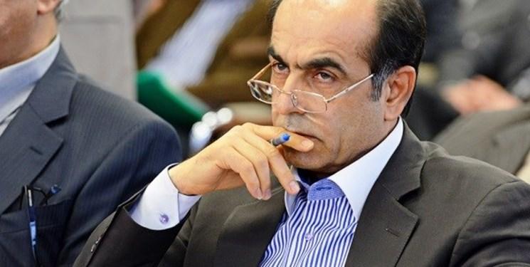 تشکیل کمیته ویژه مصرف آب 4 استان/گلایههای پر حاشیه «آبی» در کمیسیون امنیت
