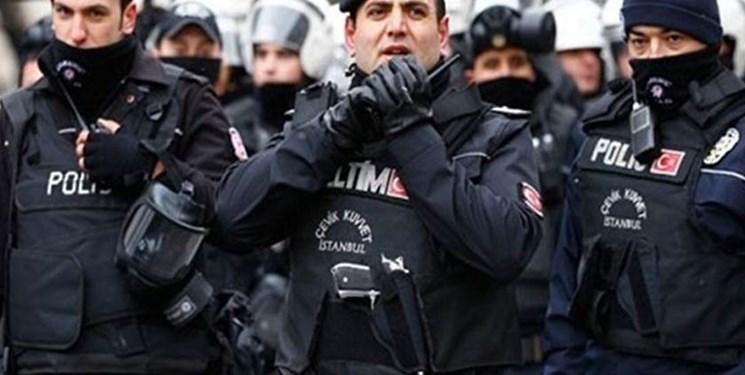 تداوم بازداشتهای امنیتی در ترکیه/ محکومیت 41 شهردار سابق به 237 سال حبس!