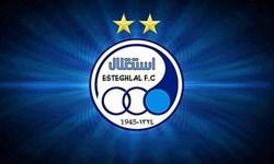 واکنش باشگاه استقلال درباره عدم سفر طاهری به ابوظبی