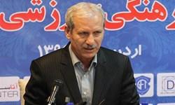 نصیرزاده: دلیل شکست باشگاههای خصوصی اقتصادی است/ دولت دستش را از فوتبال بردارد مسابقه ای برگزار نمی شود