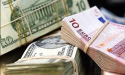 دسترسی عمومی به اطلاعات معاملات بازار ثانویه امکانپذیر شد/ نرخ یورو در بازار ثانویه ۹۰۱۹ تومان + جدول